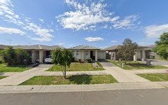24 Finsbury Circuit, Ropes Crossing NSW