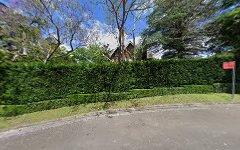 6 Pibrac Avenue, Warrawee NSW