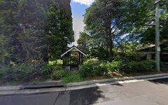 1 Pibrac Avenue, Warrawee NSW