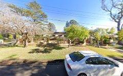 14 Kenthurst Road, St Ives NSW