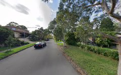3 Westminster Drive, Castle Hill NSW