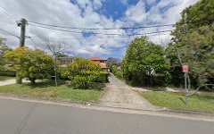35 Cowan Road, St Ives NSW