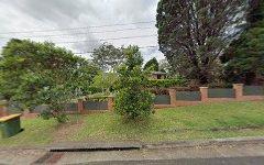 17 Adams Ave, Turramurra NSW