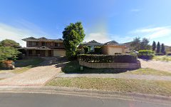 47 Aleppo Street, Quakers Hill NSW