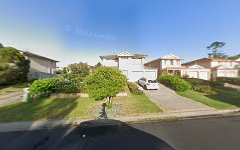 10 Teawa Crescent, Glenwood NSW
