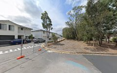 34/30 Australis Drive, Ropes Crossing NSW