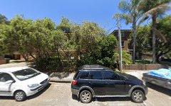 1/10 Frazer Street, Collaroy NSW