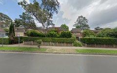 14/29 Haven Court, Cherrybrook NSW