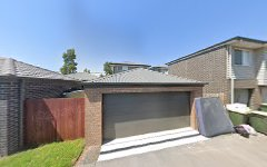 98 Lakeview Drive, Cranebrook NSW