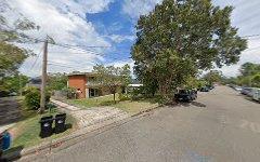 23 (G/FLAT) Ettalong Street, Collaroy Plateau NSW