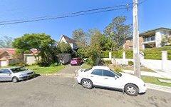 15a Garthowen Crescent, Castle Hill NSW