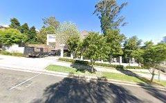 19/9 Garthowen Crescent, Castle Hill NSW
