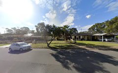 12 Ironbark Drive, Cranebrook NSW