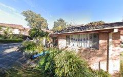 86A Bellamy Street, Pennant Hills NSW