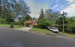 28 Blytheswood Avenue, Turramurra NSW