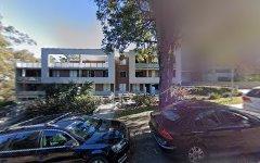 2/1 Lamond Drive, Turramurra NSW
