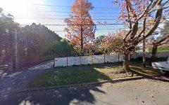 44 Stevens Street, Pennant Hills NSW