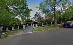 12 Crown Road, Pymble NSW
