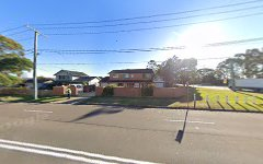 2a Hews Parade, Belrose NSW