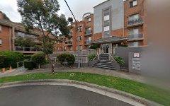 20/1-11 Rosa Crescent, Castle Hill NSW