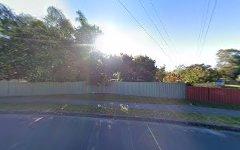 3 Bunbinla Avenue, Mount Riverview NSW