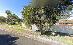7 Durward Street, Dean Park NSW