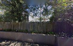 27/1-3 Duff Street, Turramurra NSW