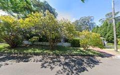 35 Boolarong Road, Pymble NSW