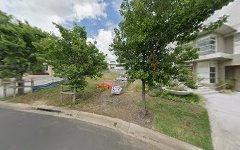 9 Braeburn Crescent, Bella Vista NSW