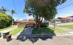 7a Wabash Avenue, Cromer NSW