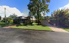 75a New Farm Road, West Pennant Hills NSW