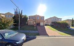 9 Morinda Grove, Acacia Gardens NSW