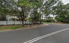 26 Princes Street, Turramurra NSW