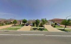 54 Malvern Road, Glenwood NSW