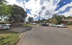 21 Samoa Place, Lethbridge Park NSW