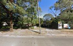 4/1304 Pacific Highway, Turramurra NSW