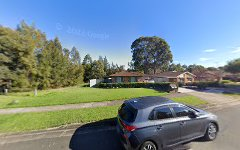 53b Sampson Crescent, Acacia Gardens NSW
