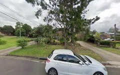 114 Parsonage Road, Castle Hill NSW