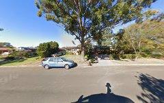 18 Chaplin Crescent, Quakers Hill NSW