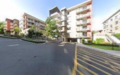 34/40-52 Barina Downs Road, Baulkham Hills NSW