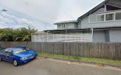 81A Hay Street, Collaroy NSW