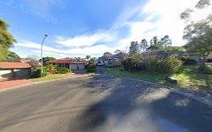 11 Titus Place, Acacia Gardens NSW