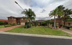 12 Applebox Avenue, Glenwood NSW