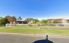 20 Medlow Drive, Quakers Hill NSW