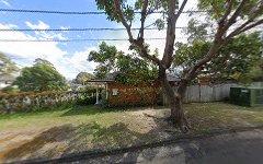 15 Coora Avenue, Belrose NSW