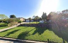 106 Cecil Ave, Castle Hill NSW