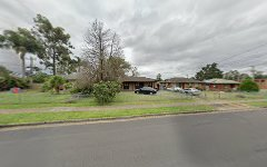 6 Hawaii Avenue, Lethbridge Park NSW