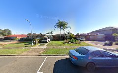 30 Medlow Drive, Quakers Hill NSW