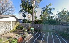 14 Keelendi Road, West Pennant Hills NSW
