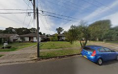 39 Lingayen Avenue, Lethbridge Park NSW